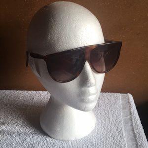 Celine CL40006f Sunglasses